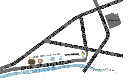 Plano ubicación RcreaT