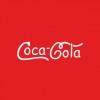 coca-cola-logo-comic-sans-