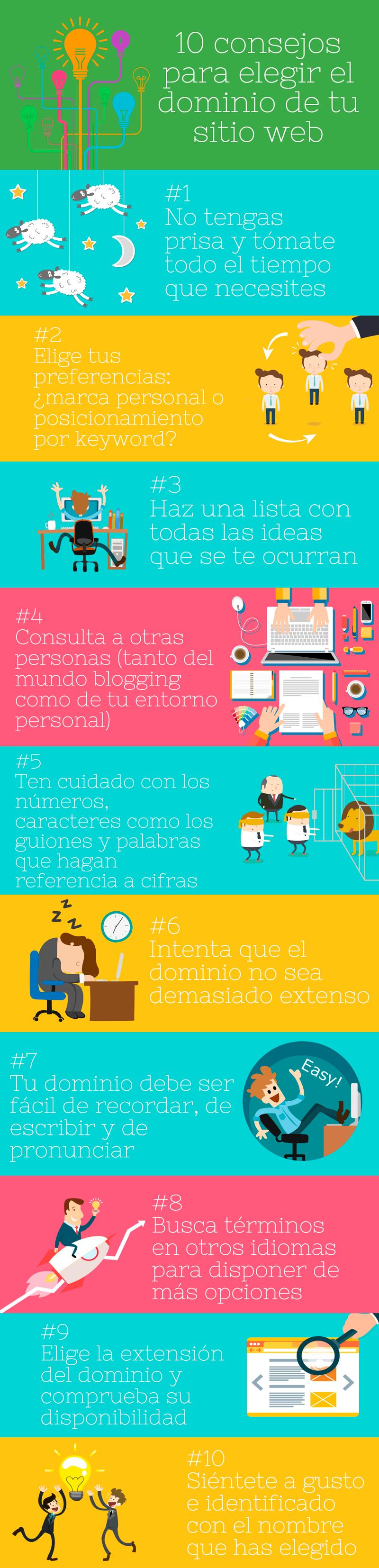 Infografia_consejos_para_elegir_dominio