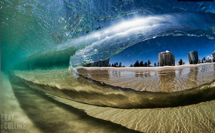 rcreat-foto-mar-congelado